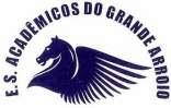 http://4.bp.blogspot.com/-K-rCDqS6T30/UzgcxEfOvmI/AAAAAAAACPE/xG3FjAbG2Ds/s1600/ESCOLA+DE+SAMBA+ACAD%C3%8AMICOS+DO+GRANDE+ARROIO.jpg