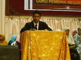 Naim Tilawah Kulim