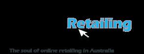 Internet retailing in Australia