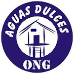 COMISION DE FOMENTO (O.N.G DE AGUAS DULCES)