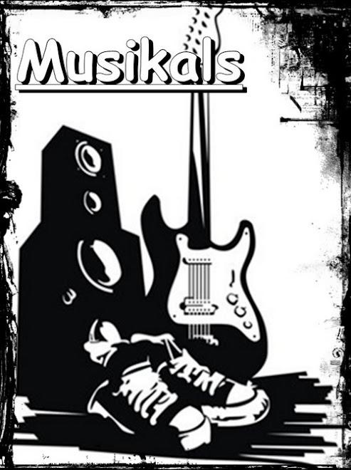 Musikals