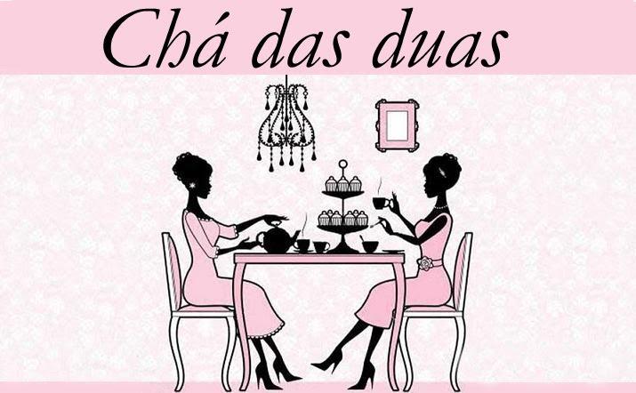 Chá das Duas
