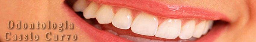 Odontologia Cassio Curvo