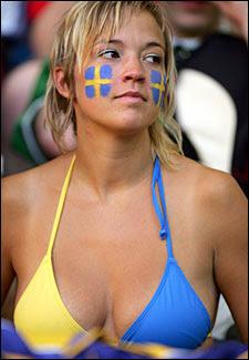 Mujeres Suecasdesnudas Suecas Lesvias Follando Videos Putas Peludas