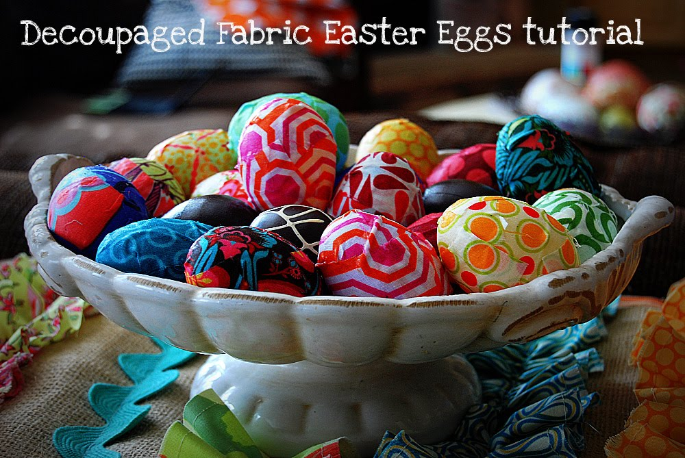 Easter Craft What To Do With Those Plastic Eggs