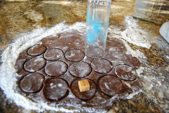chocolate+caramel+donut+holes+002.jpg