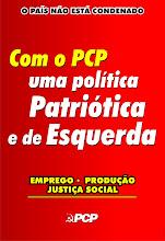 Com o PCP