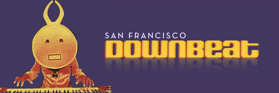 San Francisco Downbeat
