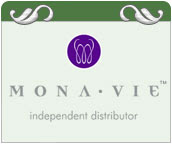 Monavie independent distributor #2836556