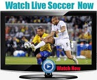 watch live spain vs poland