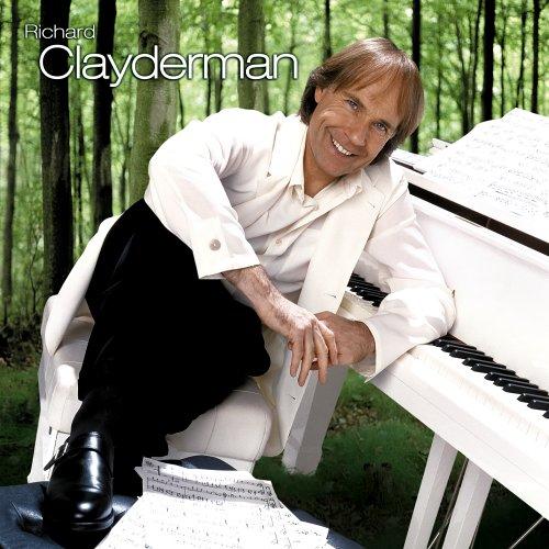 Richard Clayderman - Digital Concerto