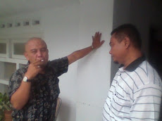 Bp. Edi N Bp. Rizal Tamami