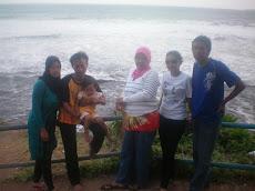 Kel. Asep Bambang A , SE.