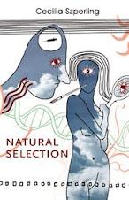 Natural Selección UK 2009