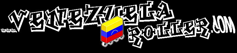 Venezuela Roller