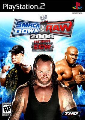 [Smackdown_vs_raw_2008.jpg]