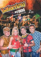 BAGACEIROS DO FORRÓ
