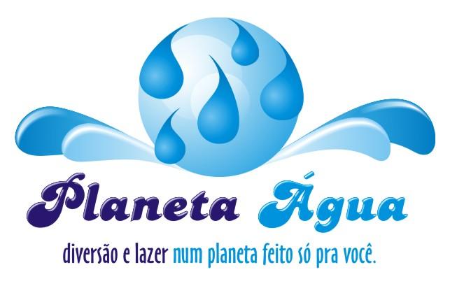 BALNEÁRIO PLANETA ÁGUA