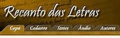 Alguns dos escritos do Benê Lima