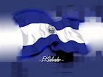 Imágenes de El Salvador