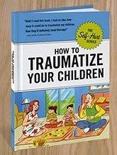 manualul pentru traumatizat copii