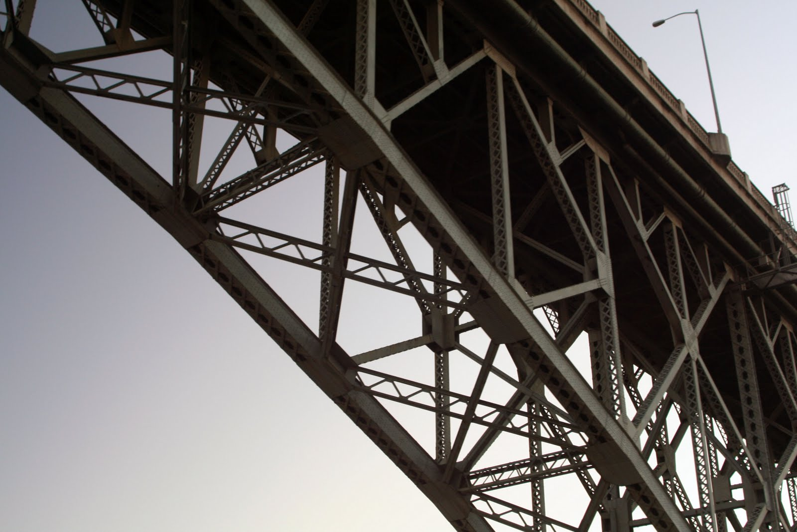 [Portland+033.jpg+blog]