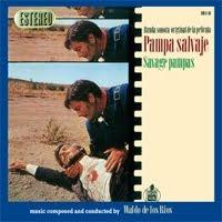 Colaboración en CD de Bandas Sonoras       Textos escritos por Miguel Ángel Barroso