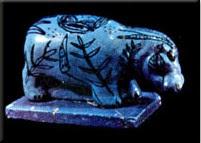 Blue Nile Colored Diamonds