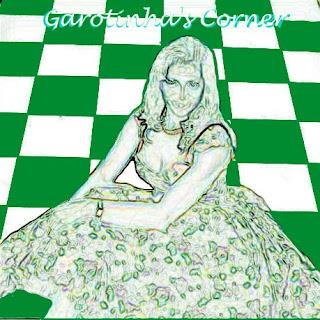 Garotinha\'s Corner DELETED