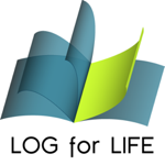 Log for Life Blog