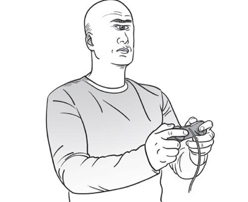 Gamerpedia Ciclope-gamer