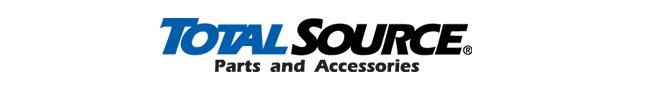 Total Source - Repuestos y Accesorios para autoelevadores