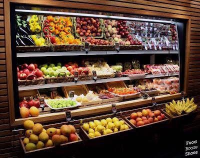 Whole Foods Westfield Nj