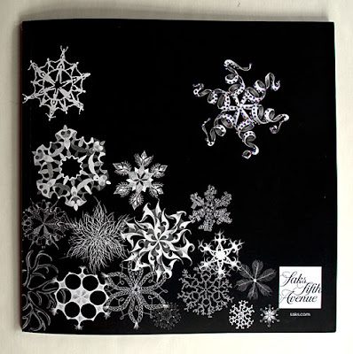 Kroogy Search - image - snowflake tattoos