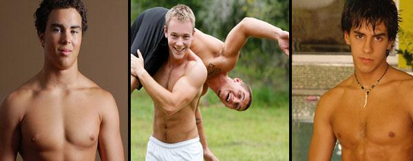Bang Vídeos Gay - Grupo BBB Entreterimentos