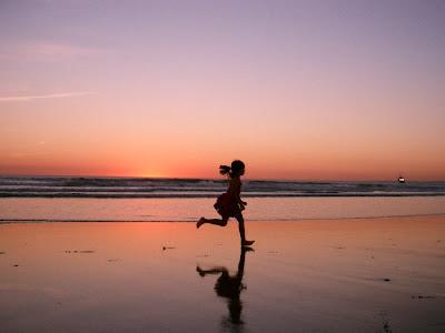correr.jpg (750×562)