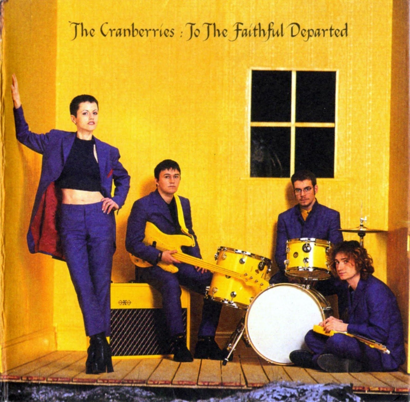 03+-+The_Cranberries_-_To_The_Faithful_Departed_-_Front.jpg