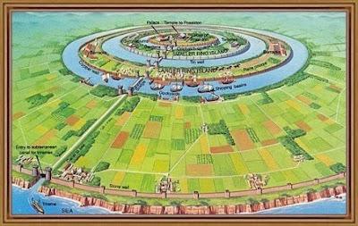 Atlantis (Kota Hilang Part 2)