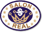 Salon  Real
