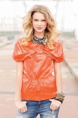 http://1.bp.blogspot.com/_NiL4yjOjHEo/SX9RoXGWrqI/AAAAAAAACc4/Y_D68Qz_wmI/s400/Taylor-Swift-Teen-Vogue-Photoshoot_1.jpg