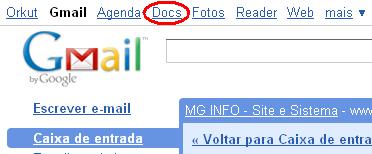 Google Docs: O Que É e Como Usar 2