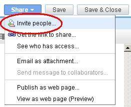 Google Docs: O Que É e Como Usar