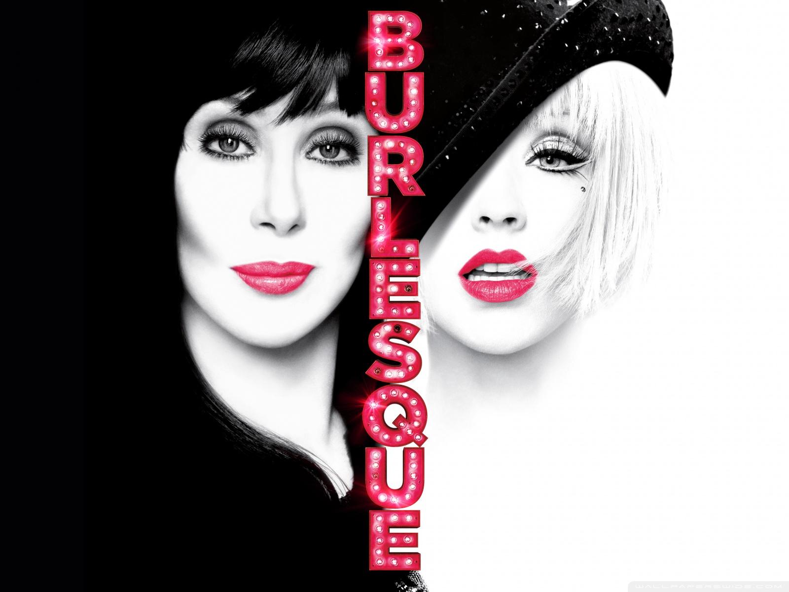 http://1.bp.blogspot.com/_NiSBYu4qE7w/TUU_r19V0cI/AAAAAAAAAH0/jFiC0PKbE8E/s1600/burlesque___christina_aguilera__cher-1600x1200.jpg