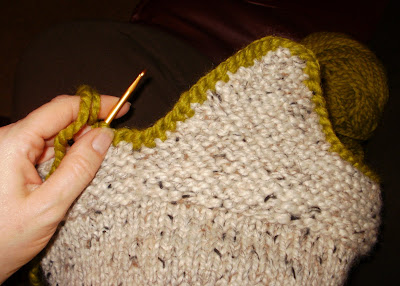 How to Crochet for Beginners - Instructables.com