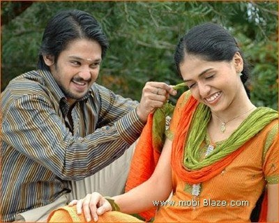 Veera Sivaji HD (2017) Movie Watch Online - Tamil New