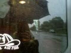 09 Recapitulación - La ambulancia Lookingintobackwindow71