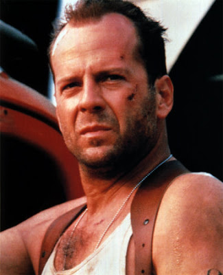 Walter Bruce Willis was born on 19 March, 1955 in Idar-Oberstein, ...