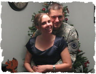 Meet Mike & Christy Hobbs