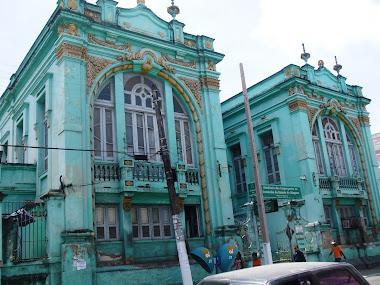 Foto 1 - Olívia de Cássia