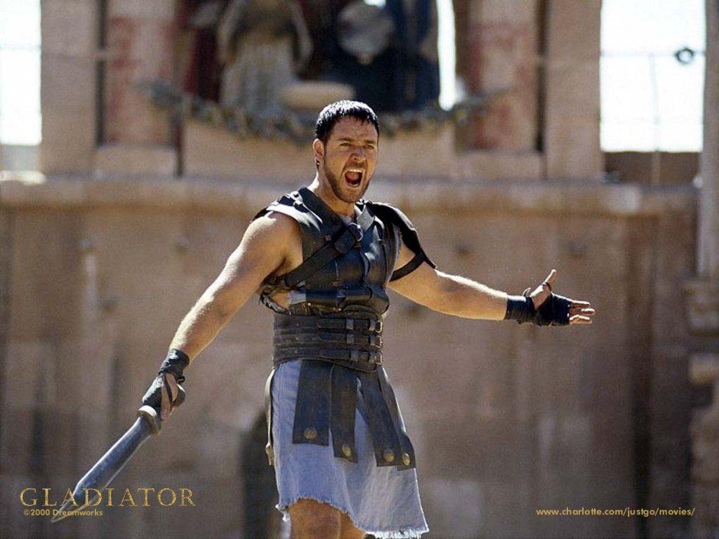 http://1.bp.blogspot.com/_Nilpu9JwRzM/TPMDwSZh3EI/AAAAAAAAAmw/oYbjlUeUB30/s1600/Gladiator.jpg